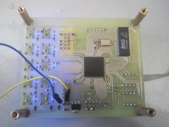 board_0.jpg