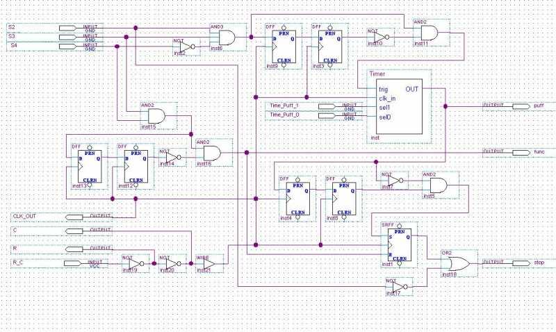 schematics1.JPG