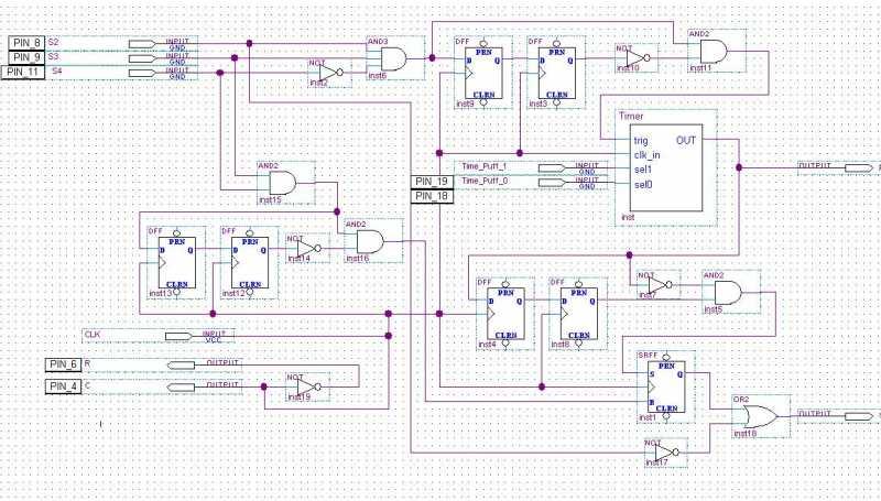 schematics1_2012-12-10.JPG