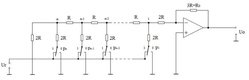 R-2R(1).jpg