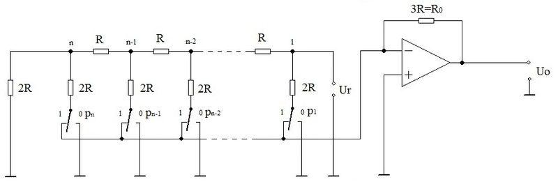 R-2R(2).jpg