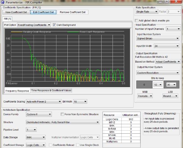 FIRcompiler.png